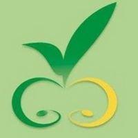 Green & Gold Gardening