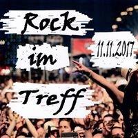 Rock im Treff - Scheyern Bebt