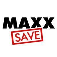 Maxx Save