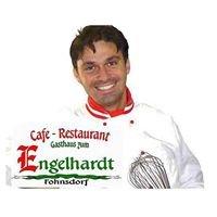 Cafe Restaurant Engelhardt
