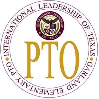 International Leadership of Texas Garland K-8  PTO