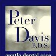 Peter Davis Dental Practice