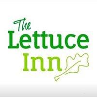 The Lettuce Inn