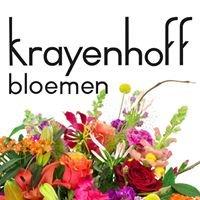 Bloemsierkunst Krayenhoff