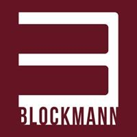 Blockmann