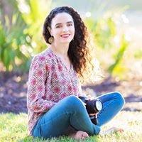 Betty Laurent Photography