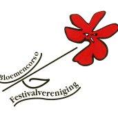 Floralia Vereniging Voorthuizen