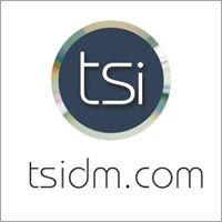 TSI Digital Media