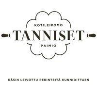 Kotileipomo Tanniset
