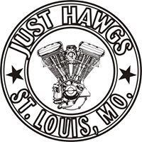 Just Hawgs