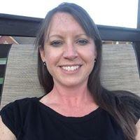 Brittany Woodruff, Independent Norwex Consultant