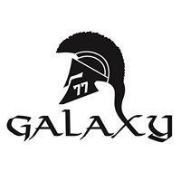 GalaxyGym
