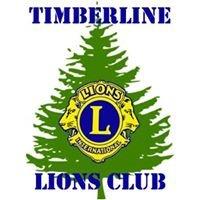 Timberline Lions Club