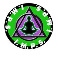 IMPS Illinois Metaphysical & Paranormal Society