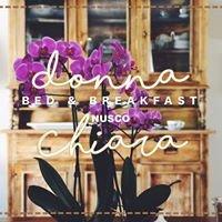 Donna Chiara