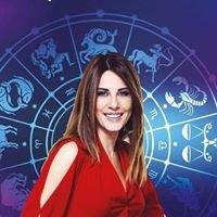 HT Astroloji