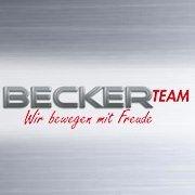 Beckerteam GmbH