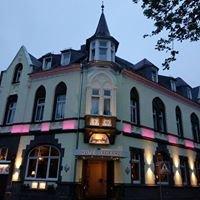 Hotel Restaurant Jägerhof, Mayen