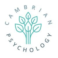 Cambrian Psychology