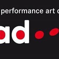 Performance Art DepotTheater