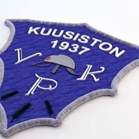 Kuusiston VPK