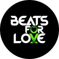 Beats4love