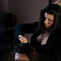 Abby Roberts - Mens Hairstylist