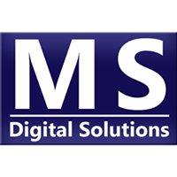 MS Digital Solutions