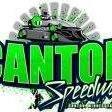 Canton Speedway
