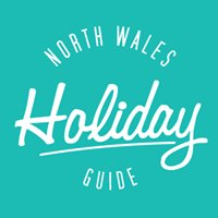 North Wales Holiday Guide