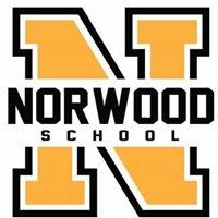 Norwood Home & School