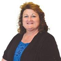 Denise M. Payne - Realtor Coldwell Banker Home Source