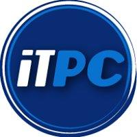 ITPC - Consultoria e Soluções Informáticas
