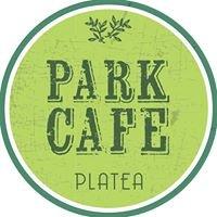 Parkcafe Dietzenbach