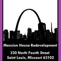 Mansion House Redevelopment