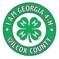 Wilcox County 4-H