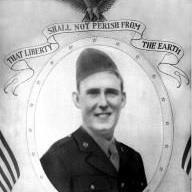 American Legion FA Scott Post 777