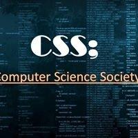 NEIU Computer Science Society / ACM Chapter