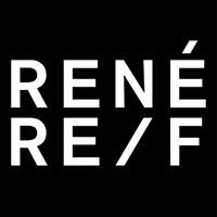 René Reif Consulting GmbH