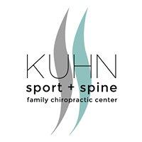 Kuhn Sport & Spine