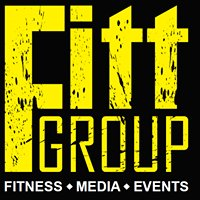 Fittgroup Middle East