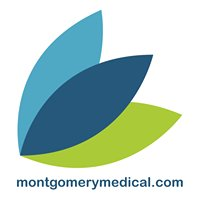 Montgomery Medical Associates
