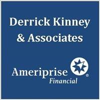 Derrick Kinney & Associates