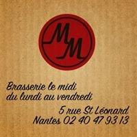 Monsieur Machin