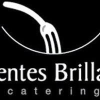 D' Mentes Brillantes Catering