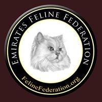 Emirates Feline Federation