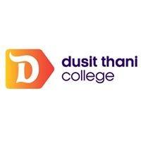 Dusit Thani College (Pattaya)