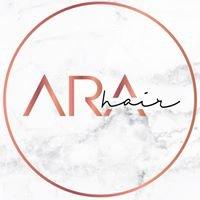 Ara Hair