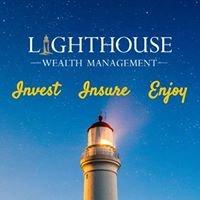 Lighthouse Wealth Management