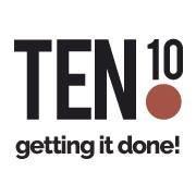 Ten Ten